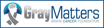 Gray Matters Brain Cancer Foundation, Inc.